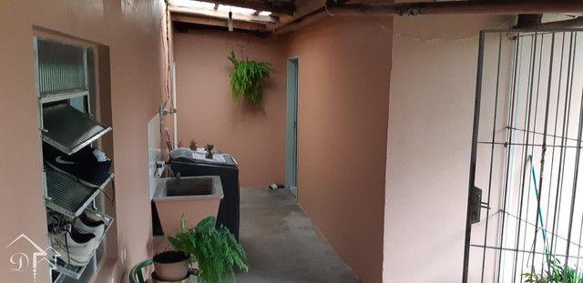 Casa à venda com 3 dormitórios em Nossa senhora de fátima, Santa maria cod:10221 - Foto 14