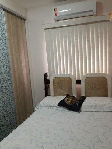 Apartamento no Bairro Julião Ramos - Foto 8