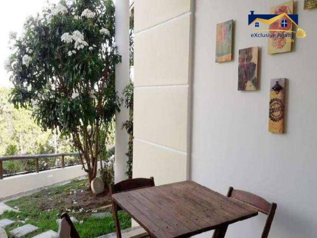 Village com 2 suites em Patamares! - Foto 3