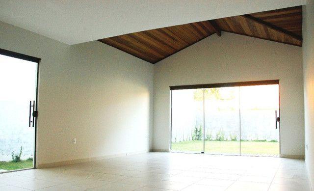 Maravilhosa casa para venda no melhor condomínio de São Pedro da Aldeia/RJ, - Foto 15