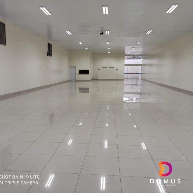Salão no Centro de Alvares Machado - Foto 3