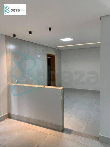 Casa + edícula com 5 quartos sendo 2 suítes à venda, 240 m² por R$ 1.350.000 - Jardim Mari - Foto 9