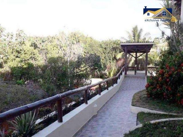 Village com 2 suites em Patamares! - Foto 2