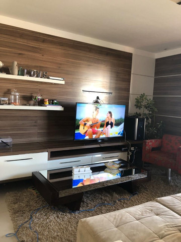 Apartamento Maison Isabela 3 suítes - Foto 10