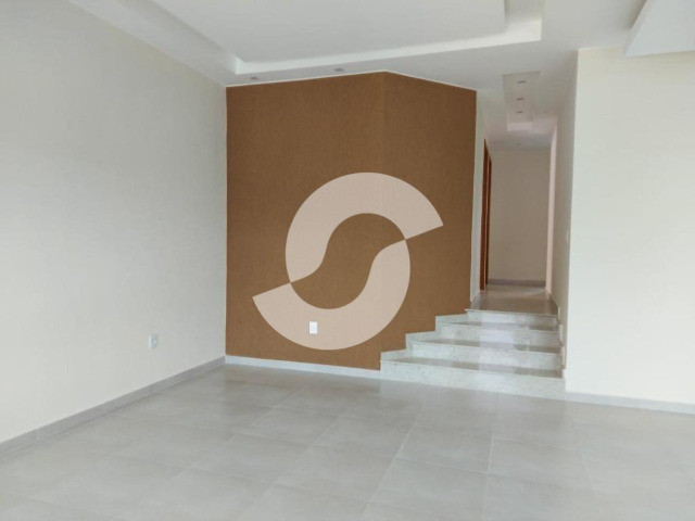 Condomínio Pedra de Inoã - Casa à venda, 137 m² por R$ 550.000,00 - Maricá/RJ - Foto 8