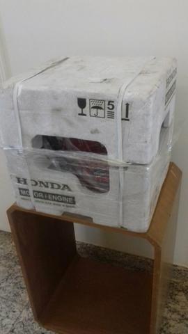 Motor Honda GX 160 5.5 hp
