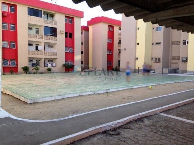 Divido Apartamento Mobilhado Valor Inclui Àgua + Luz + Internet + Condomínio