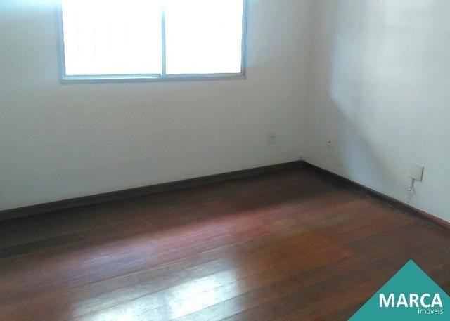 Apartamento no Palmares - 02 quartos - Cód: 1103