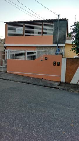 Casa pra alugar a trezentos metros da UFCG