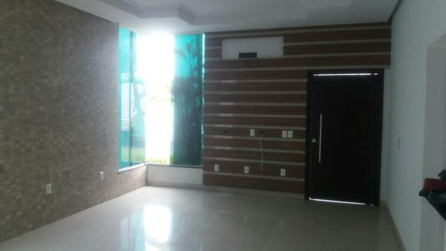 Casa Condominio fechado em Imperatriz 991570053