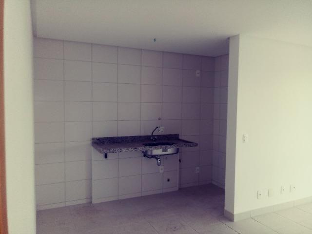 K Apartments - Apartamento 1 Quarto no Setor Oeste