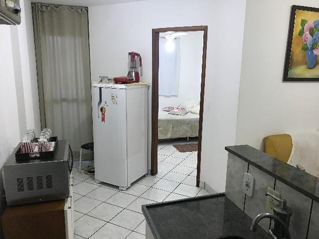 Oportunidade para morar ou investir, quarto e sala ao lado da sao camilo - Foto 8