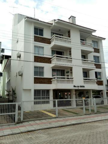 Apartamento 1 dorm mobiliado em Canasvieiras Florianópolis sc