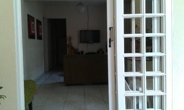 Casa no Gurupi pra vender logo
