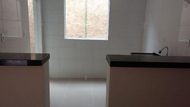Casa à venda com 2 dormitórios em Santo andré, Belo horizonte cod:8179 - Foto 17