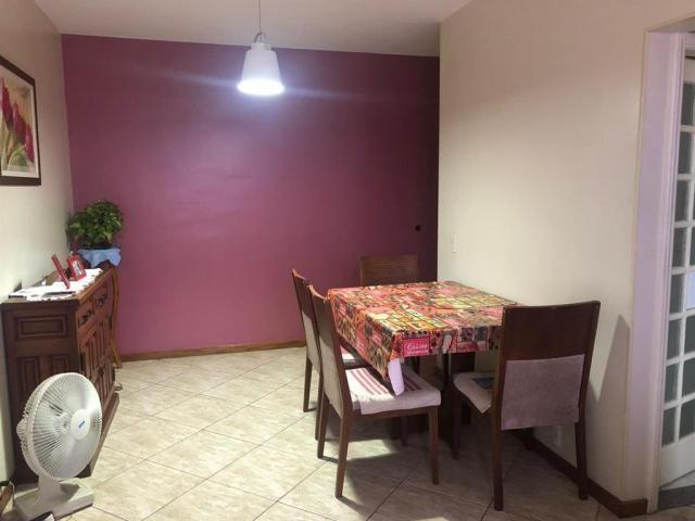 Apartamento à venda com 3 dormitórios em Olaria, Rio de janeiro cod:BA30665 - Foto 3
