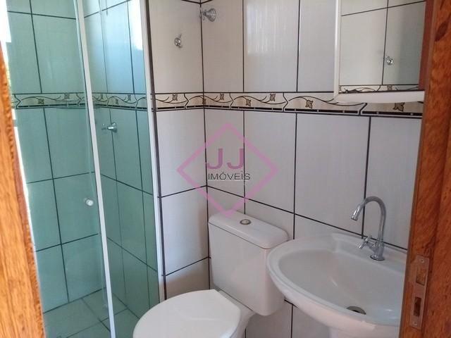 Loft à venda com 5 dormitórios em Ingleses do rio vermelho, Florianopolis cod:17057 - Foto 5