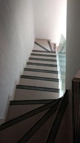 Casa à venda com 2 dormitórios em Santo andré, Belo horizonte cod:8179 - Foto 13