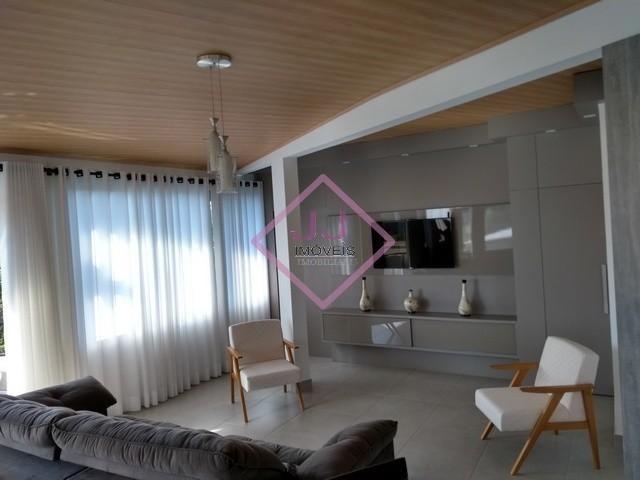 Loft à venda com 5 dormitórios em Ingleses do rio vermelho, Florianopolis cod:17057 - Foto 14