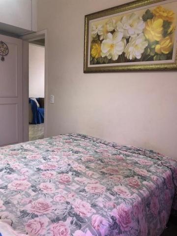 Apartamento à venda com 3 dormitórios em Olaria, Rio de janeiro cod:BA30665 - Foto 6