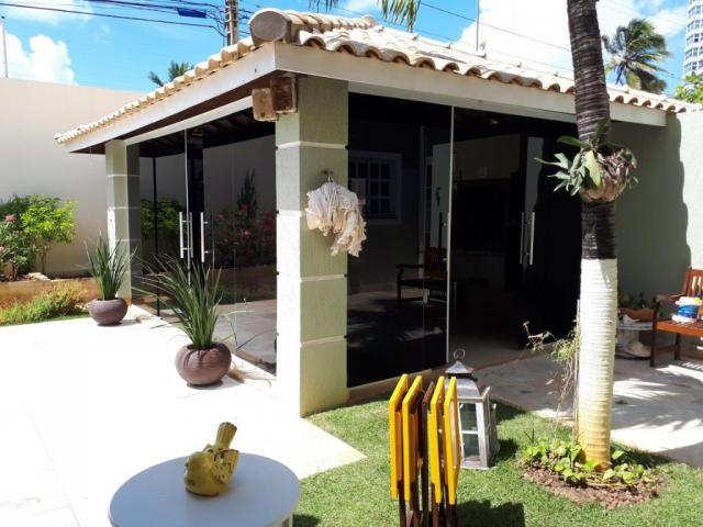 Maravilhosa casa duplex no Sun Ville na Atalaia - 3 suites - Foto 13