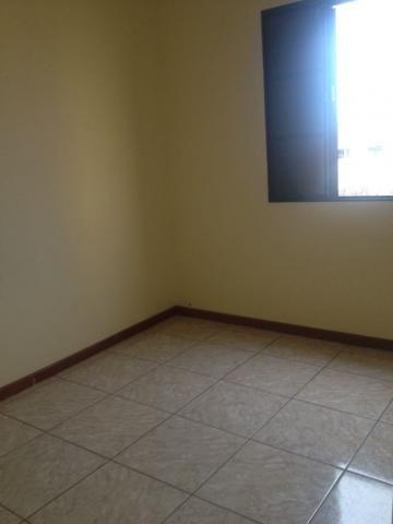 Casa para alugar com 3 dormitórios em Jardim ipê, Poços de caldas cod:2534 - Foto 13