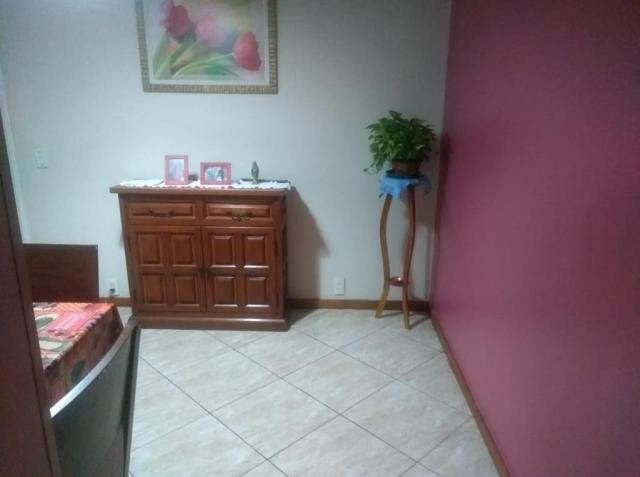 Apartamento à venda com 3 dormitórios em Olaria, Rio de janeiro cod:BA30665 - Foto 2