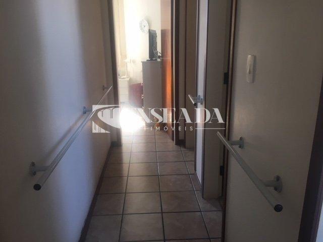 Apartamento, Jardim da Penha, Vitória-ES - Foto 12
