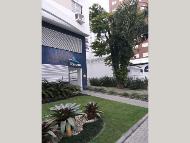 Centro - Apartamento lindo, 3 quartos com suíte. - Foto 3