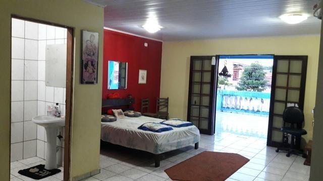 Casa 3 Dorms C/ Suite ( Jd Castanheiras ) Ac / Permuta - Foto 2