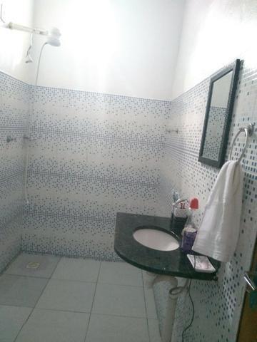 Casa nova e funcional no Rio Preto da Eva, 2 quartos - 300m² - Foto 16