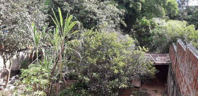 A venda casa em Taguatinga Sul estuda permuta em casa até R$ 250.000 vale a pena conferir - Foto 17