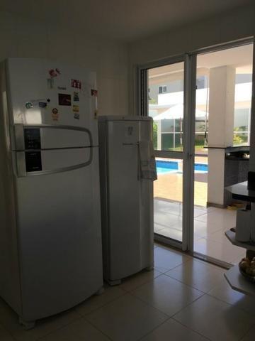 Imperdivel Casa com 4 suites sendo 3 com closet em Busca Vida - Foto 4
