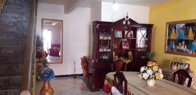 A venda casa em Taguatinga Sul estuda permuta em casa até R$ 250.000 vale a pena conferir - Foto 11
