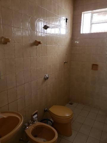 Aluga-se casa ideal p/ fins comerciais - Centro - Foto 6