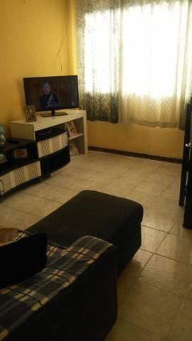 Apartamento 2/4 Aguas Belas