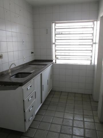 Casa Comercial na Estância/Afogados - Aprox. 400m² | 5 vagas - Excelente localização - Foto 10