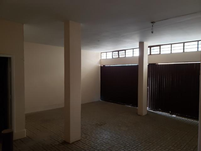 Aluga-se casa ideal p/ fins comerciais - Centro - Foto 15