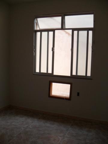 Apartamento- Tipo Casa - Varandão - 02 Qtos - Próximo a Av. Meriti - Vila Penha - Foto 14