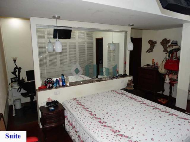 Apartamento à venda com 2 dormitórios em Barra da tijuca, Rio de janeiro cod:FLAP20072 - Foto 12