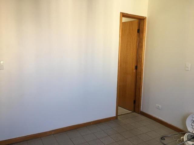 Apartamento Setor Bela Vista, 195mil 3 quartos com 1 suite, 195MIL - Foto 9