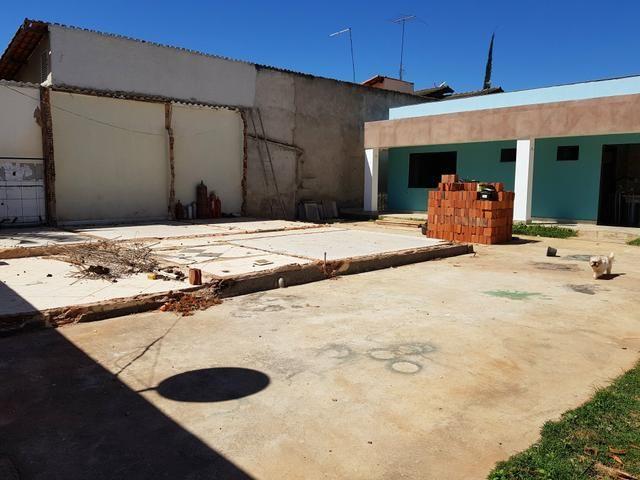 Casa 2 qts 1 ste Guará Park Ernani Nunes - Foto 15