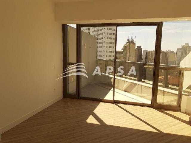 Apartamento para alugar com 2 dormitórios em Barro preto, Belo horizonte cod:29669 - Foto 11