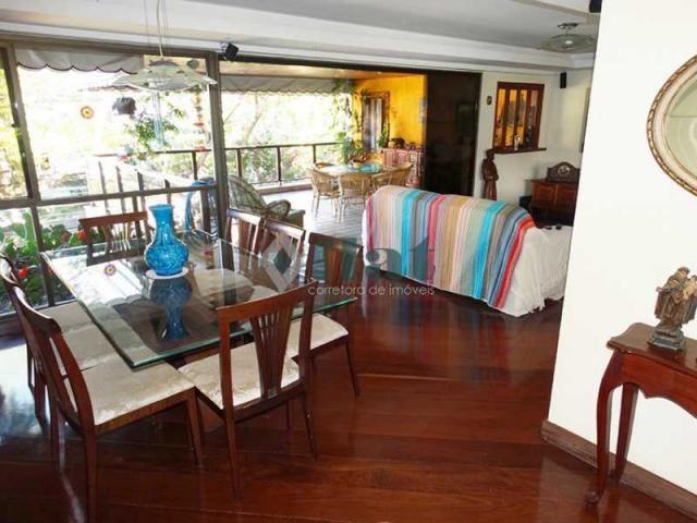 Apartamento à venda com 2 dormitórios em Barra da tijuca, Rio de janeiro cod:FLAP20072 - Foto 2