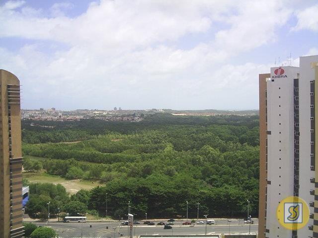 Apartamento para alugar com 3 dormitórios em Coco, Fortaleza cod:21183 - Foto 7