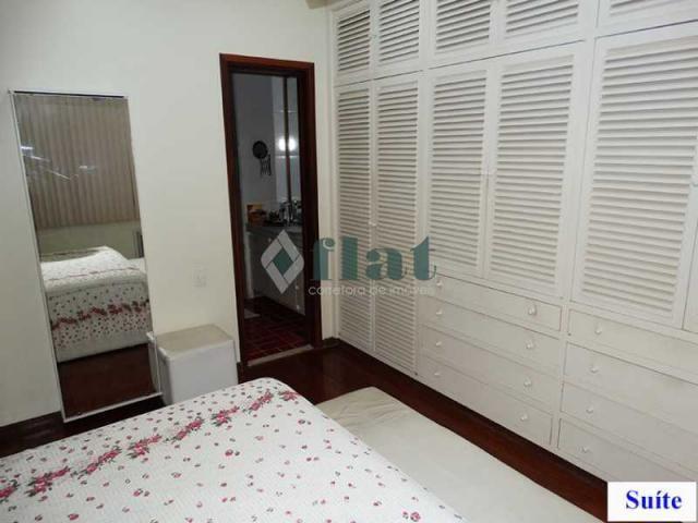 Apartamento à venda com 2 dormitórios em Barra da tijuca, Rio de janeiro cod:FLAP20072 - Foto 13
