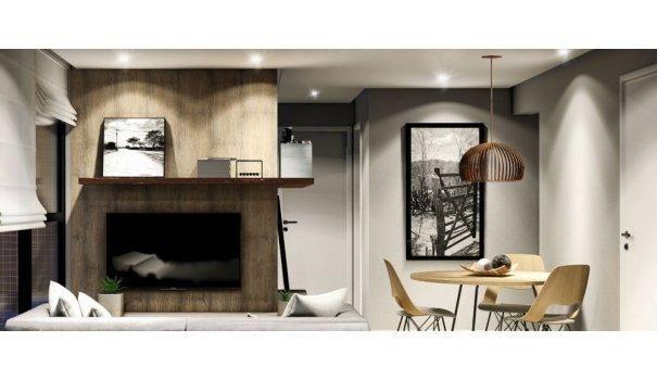 Mais Luxo Residence - Foto 8