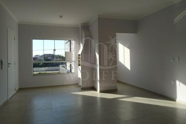 JD70 - Lindo Apartamento em Itajuba com 2 quartos e a 500 metros da praia! - Foto 8
