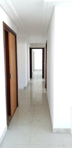 Apartamento com 237m², Meireles, 4 Suítes, 4 vagas - Foto 11