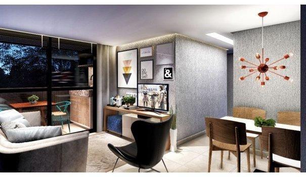 Mais Luxo Residence - Foto 10